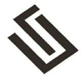 thepragive Logo Plain